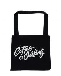ザライジングコーヒー