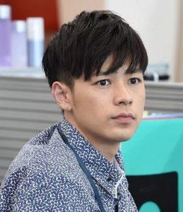 成田凌は美容師免許