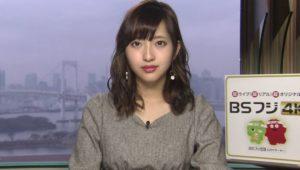 藤本万梨乃