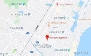 小西元昭経歴