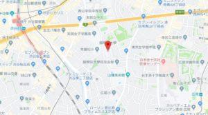 豊嶋晃弘学歴
