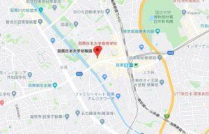 寺本莉緒 大学 どこ?