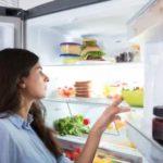チョコ 固まる時間 冷蔵庫
