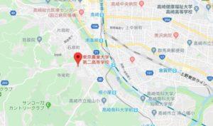 西山和弥箱根駅伝