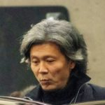 熊川哲也 白髪