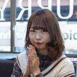 中澤莉佳子 wiki
