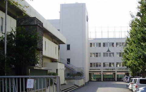 田中瞳アナ 高校 大学