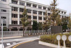 神村ひより 高校 大学