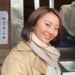 松島史奈 出身高校 プロフィール
