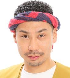 久保田軍団 メンバー