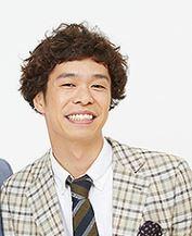 久保田軍団 メンバー 渡邉