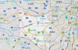 「LINE 不正アクセス 接続 世田谷 男子高校生 名前 高校