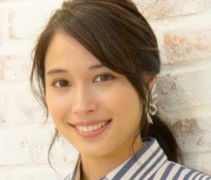 関水渚 広瀬すず アリス 似てる 鼻 目 画像