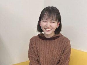 山田杏奈 可愛い 画像 すっぴん