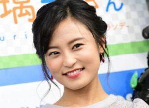 小島瑠璃子 結婚相手 原泰久 入籍 いつ プロポーズ