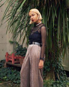 シャララジマ wiki 画像 モデル バングラデシュ