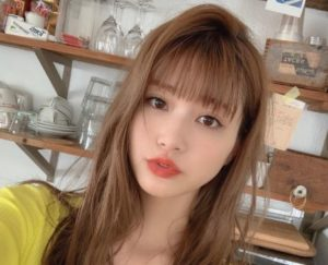 逃走中 2020 夏 8月30日 ロケ地 出演者