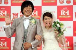 吉田沙保里 結婚 出来ない 理由 彼氏