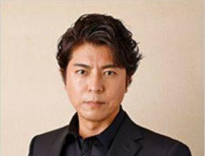 一億円のさようなら 相関図 キャスト 松村北斗