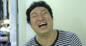 ロングコートダディ 兎 天然 エピソード