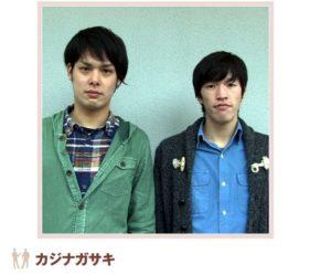 長崎周成 wiki プロフィール 身長 大学
