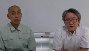 錦鯉 長谷川 若い頃 ニコラスケイジ