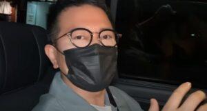 宮迫博之 メガネ ブランド